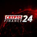 CryptoFinance24
