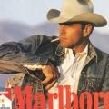 marlboroman