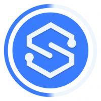 smartcryptosolution