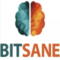 Bitsane