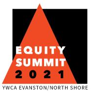 2021 Equity Summit logo