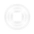 social icons-06.png
