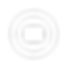 social icons-09.png