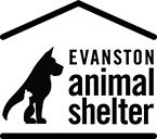 Evanston Animal Shelter