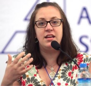 Jillian York