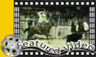 Featured Video: Rodeo events
