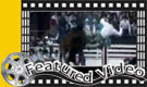 Featured Video: Canadian Finals Rodeo