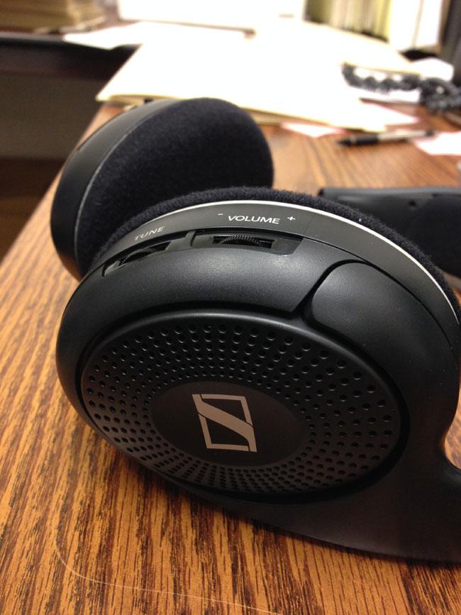 Judy-Headphones_650px
