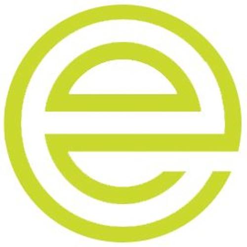 Encyclopedia of Life's avatar