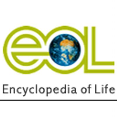 Encyclopedia of Life