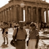 1984_Greece