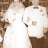 1956JustMarried