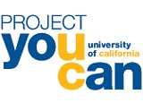 Project You Can