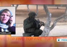 The Coming Holy War over al-Aqsa Mosque/ Temple Mount in Jerusalem