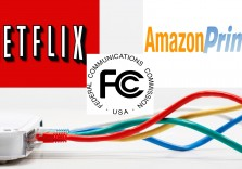 """New FCC Rules Will Put """"Stake in Internet's Heart"""""""