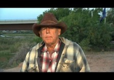 Top 5 Signs Cliven Bundy is Wrong about African-Americans