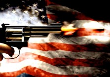 "GOP:  Giving CDC money to study Gun Violence would be ""Funding Propaganda"""