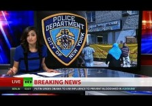 Former FBI Agent: NYPD's Muslim-Spying Demographics Unit Was Almost Completely Useless
