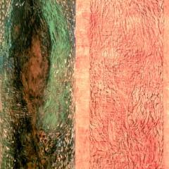 Kathryn Brackett Luchs Exhibits