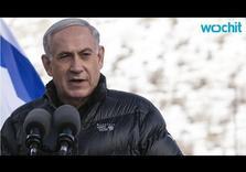 Israeli PM Begins Forming Pro-Settlement Coaltion