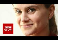 "British Trumpism?  Anti-Immigrant ""Britain First"" White Terrorist kills Member of Parliament"