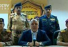 How ISIL is losing al-Anbar Province: Corruption, Reckless Driving, Carelessness w/ Secrets