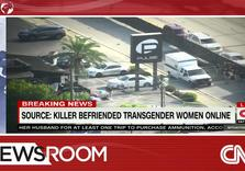 Did the FBI Tell Orlando Shooter's ex-Wife Not to reveal He Was Gay to Media?