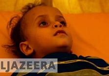How Saudi blackmailed the UN to avoid Yemen War Human Rights Slam