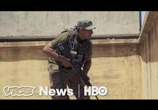 Was ISIL's destruction of Mosul's Grand Mosque Grand Strategy?