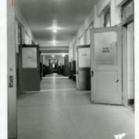Charlotte_College_Box1_12-15_1958.jpg