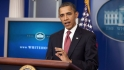 President Obama urges Congress to extend the payroll tax cut