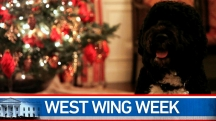 West Wing Week