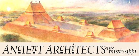 SAncient Architecs