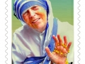 lmm-as-mother-teresa-stamp