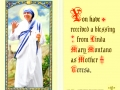 lmm-as-mother-teresa-blessing-card