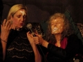 Linda-Montano-2-with-Jill-Mcdermid-photo-by-Ventiko-768x594