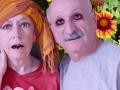 Linda-and-Tobe-Still