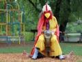 00_SaugertiesBeach_ChickenArama