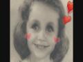 hearts_cute
