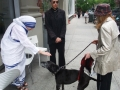 mother_blesses_an_old_dog_2