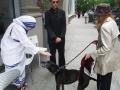 mother_blesses_dog_1