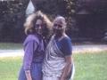 mrs_mehta_and_linda