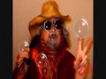 peace-bubbles