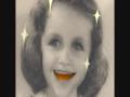 stars-cute