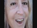 ecu-smile