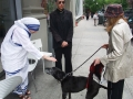 mother-blesses-an-old-dog-2