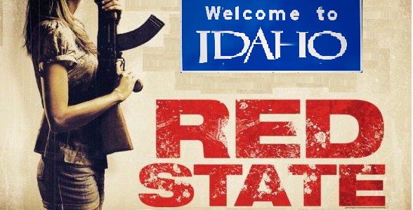 red state blog graphic