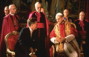 """Anti-Catholicism remained a powerful dynamic in John F. Kennedy's photo-finish victory over Richard Nixon. In 1960, after JFK lost Protestant support in Wisconsin, Catholicism emerged as an explosive issue in the national campaign. Historians mostly agree that Kennedy's triumph, as journalist Pete Hamill put it, """"had redeemed everything: the bigotry that went all the way back to the Great Famine; the slurs and the sneers; Help Wanted No Irish Need Apply; the insulting acceptance of the stereotype of the drunken and impotent stage Irishman; the doors closed in law firms, and men's clubs and brokerage houses because of religion and origin. After 1960, they knew that their children truly could be anything in their chosen country, including president of the United States."""""""