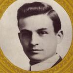 James G. Randall