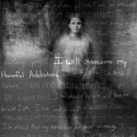 I am, I Will, I am Afraid